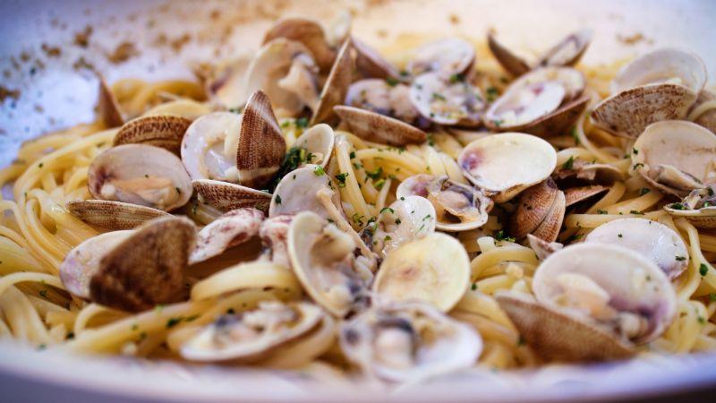 ¡Ten cuidado! Las ostras podrían ser muy dañinas para la salud de las personas