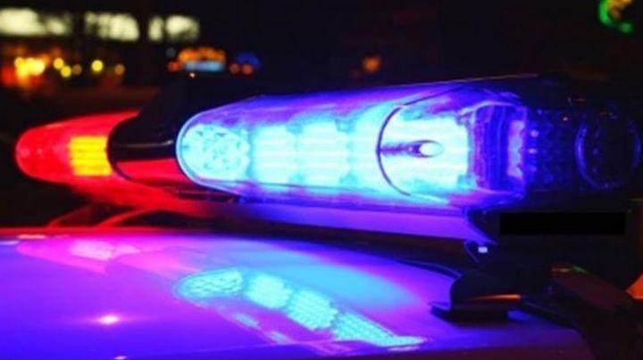 Violento fin de semana: Ejecutan de varios disparos a hombre a plena luz del día en Caborca