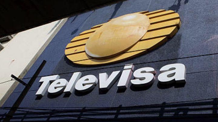 ¡Escándalo! Actor de Televisa pide perdón a actriz por brutal golpiza; también lo acusa de violación