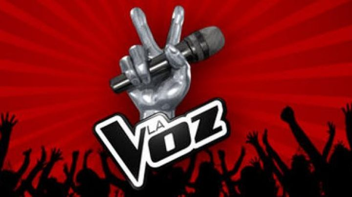 ¿Christian Nodal regresa? TV Azteca hace temblar a Televisa con noticia sobre 'La Voz'