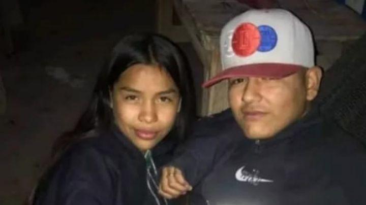 Pánico en Sonora: Desaparece otra jovencita de 14 años en Empalme; tiene 2 días sin volver a casa