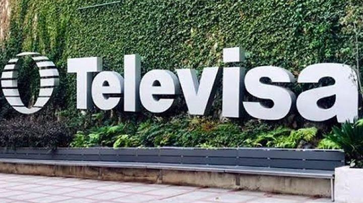 Tras veto de Televisa y no tener para pagar la luz, polémico actor hace dura confesión en 'Hoy'