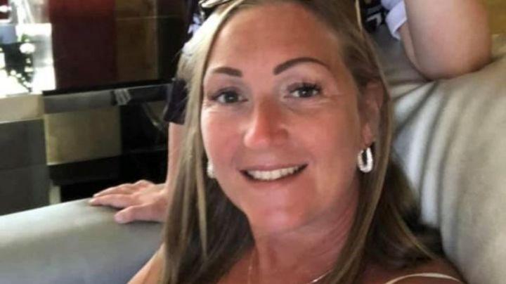 Madre descubre que tenía cáncer tras sentir comezón en las piernas durante el embarazo