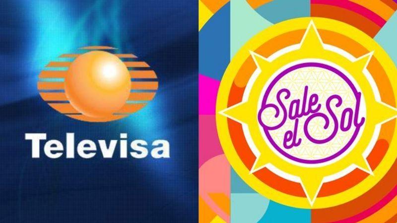 Tras vivir violencia y depresión, exactriz de Televisa llega a 'Sale el Sol' con fuerte revelación