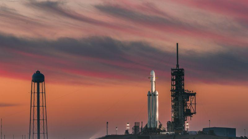 ¡Histórico! NASA homenajea a científico mexicano fallecido por Covid-19 de esta increíble manera