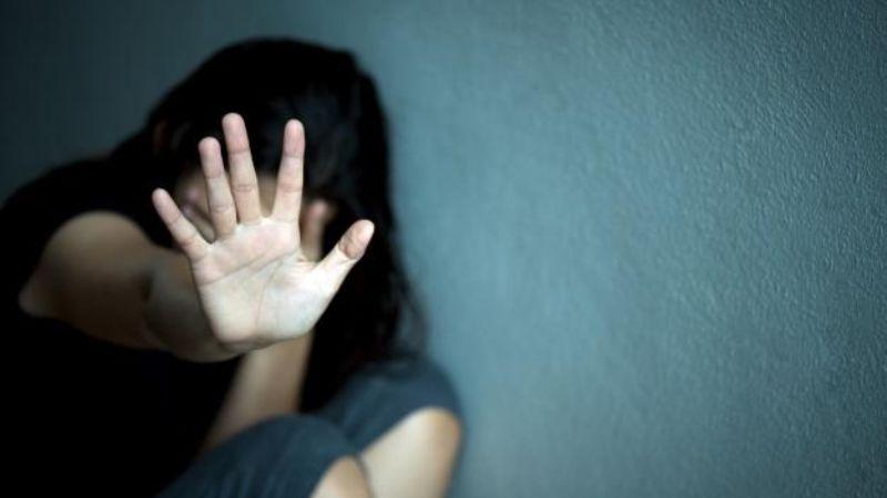 Hallan a menor extraviada; había desaparecido tras denunciar a su padrastro por abuso sexual