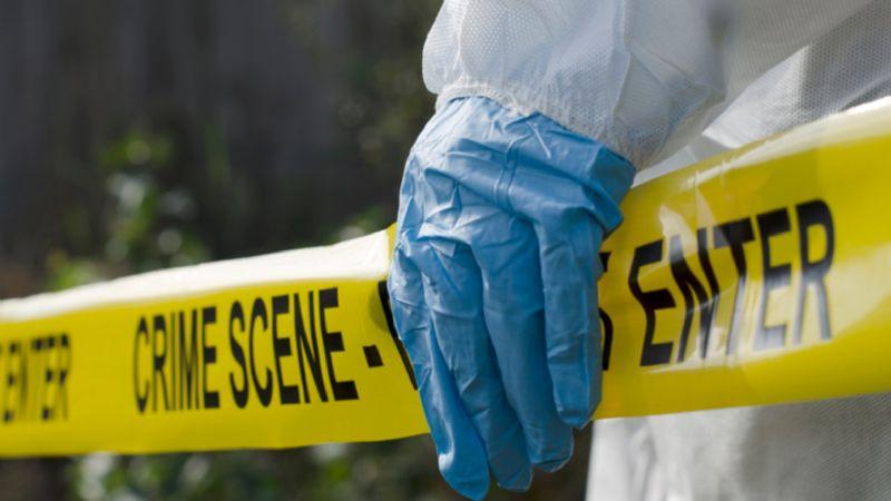 Tragedia: Hallan el cadáver de actriz de 28 años; exhiben la MACABRA causa de muerte