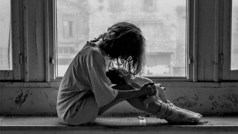 Tormentoso: José Isaías aprovecha que está solo con una menor; la somete y la viola
