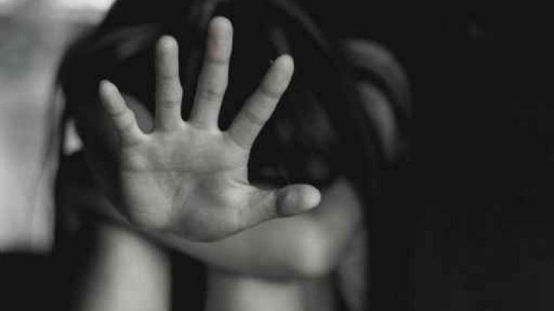 ¡Pedófilo! Cae 'El Chente' por violar a dos niñas; confesaron el brutal abuso a su madre