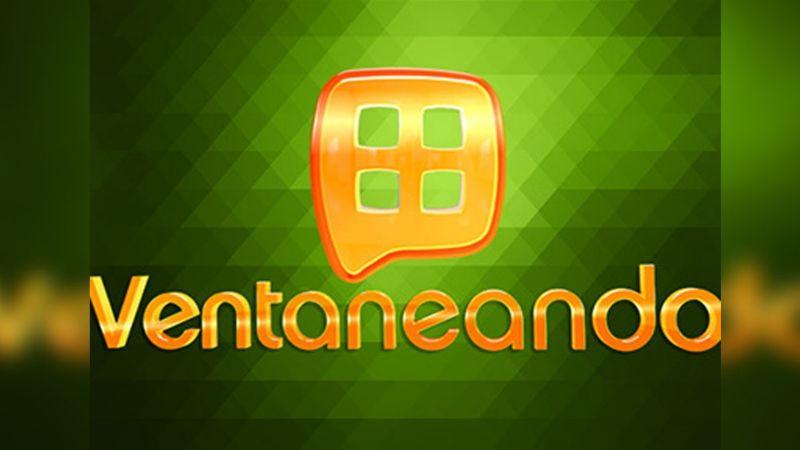 ¡Avergüenza a TV Azteca! Reportera de 'Ventaneando' se convierte en la burla por esto
