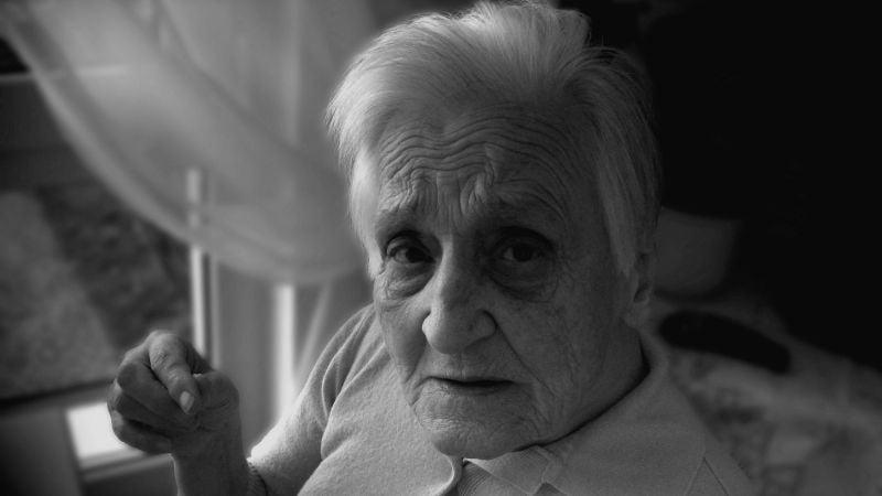 ¿Temes que te de Alzhéimer? Descubre si esta enfermedad crónica se puede prevenir