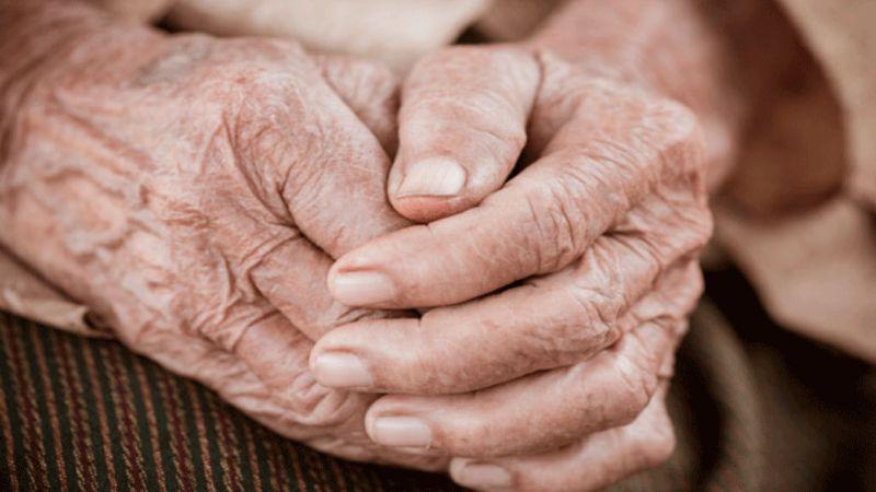 Pelea acaba en tragedia: A sangre fría, 'El Negro' mata a puñaladas a anciana en su propia casa