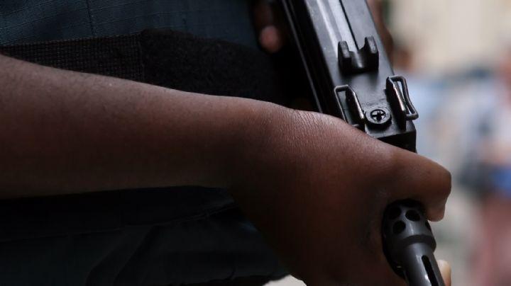 Sin piedad, matan a José Luis con 12 disparos afuera de su domicilio; tenía solo 22 años