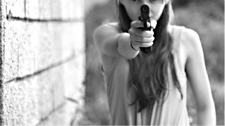 Terrible evento: Juana María mata a balazos a joven de 17 años; pensó que era un ladrón