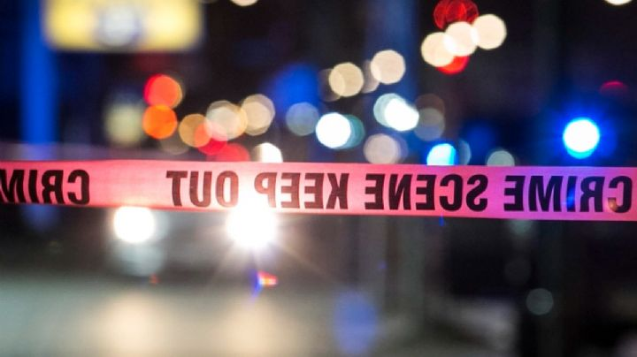 Llueven balas en EU: Nuevo tiroteo en Chicago deja saldo de 7 lesionados