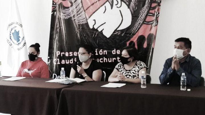 Desaparece activista en Oaxaca, tras denunciar actos corruptos de la presidenta municipal