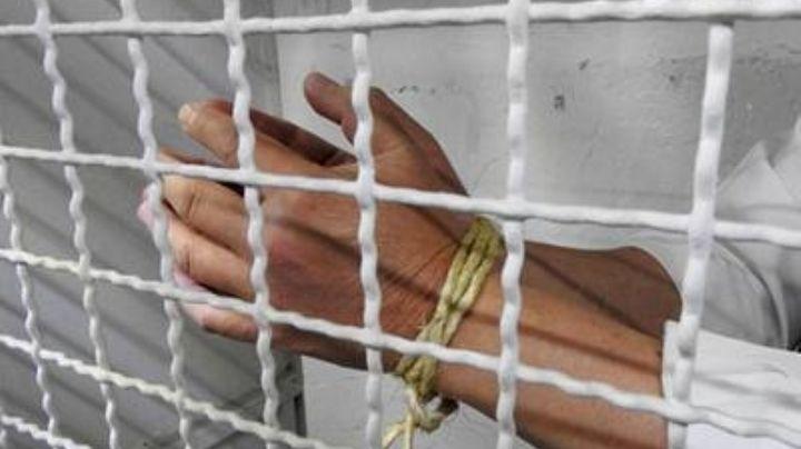 ¡Escándalo! Famoso actor da TRÁGICA noticia tras pasar 18 años preso por violación a su hija