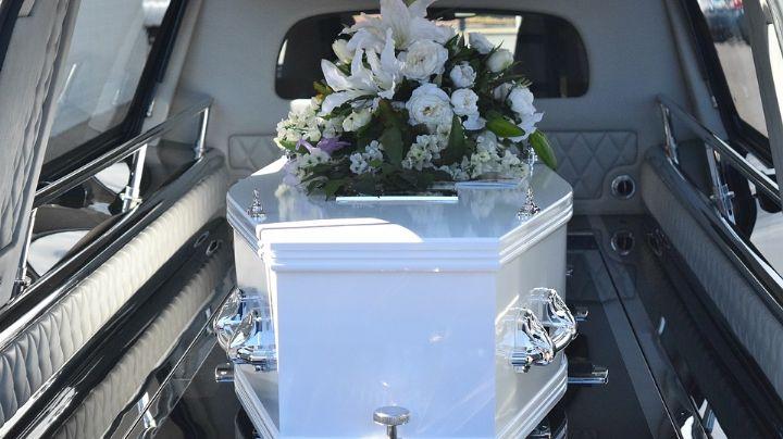 Mujer muere dentro de cisterna en CDMX; investigan si fue accidente o feminicidio