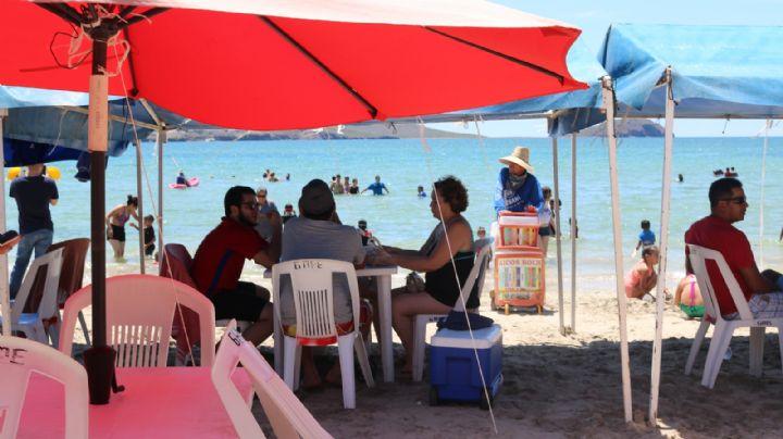 Negocios del Puerto perciben 'buen' aumento de ganancias durante Semana Santa