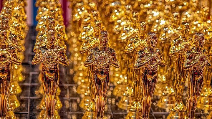 Pese a Covid-19, Premios Oscar preparan ceremonia presencial; estos son los requisitos