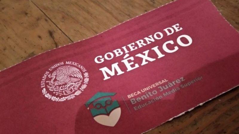 Becas Benito Juárez: ¿Ya sabes la fecha de resultados del programa Contacto Joven?