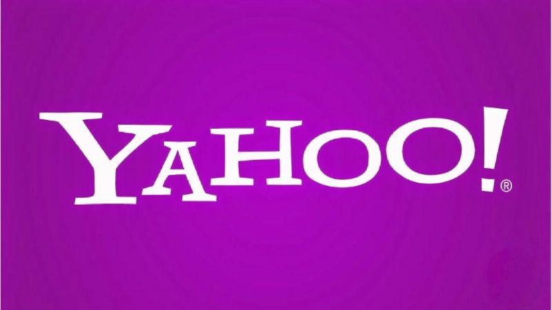 ¡Clásicos! 'Yahoo respuestas' anuncia su cierre e Internet recuerda las mejores preguntas del sitio