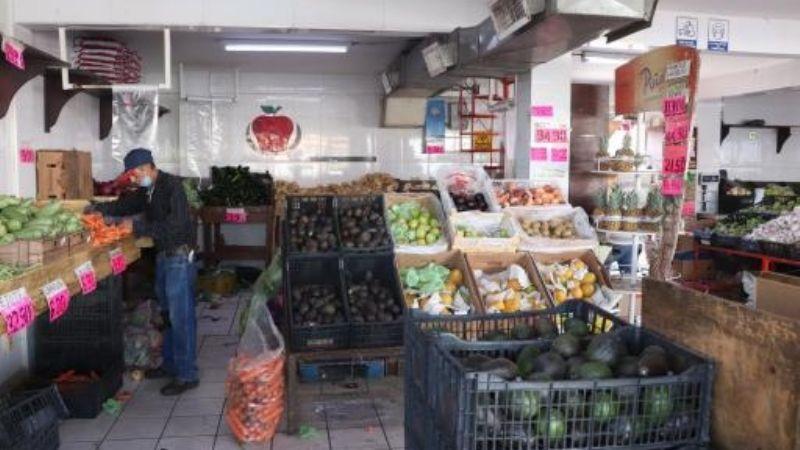 Ciudad Obregón: Mercado local, con altibajos en ventas de Semana Santa