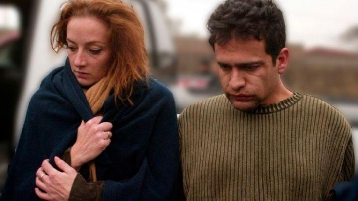 La 4T busca demostrar que detención de Vallarta y Cassez fue montaje; se probará inocencia