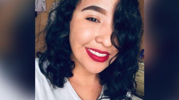 Salió de casa y no volvió: Desaparece América Lizbeth, jovencita de 19 años en Nogales