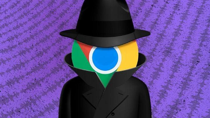Google lanzará FloC, la tecnología que mostrará publicidad específica para sus usuarios