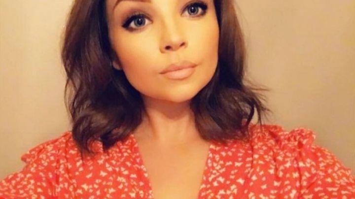 Joven es humillada por su novio abusivo y muere por sobredosis; la llamaba gorda y fea