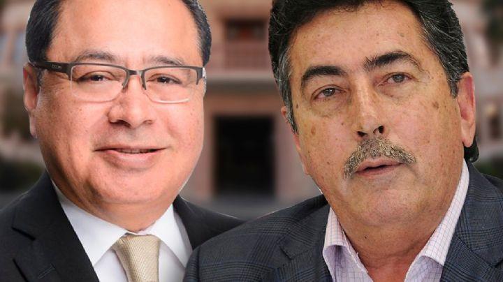 Ciudad Obregón: Despluman al 'gallo' Mariscal, Morena le niega reelección