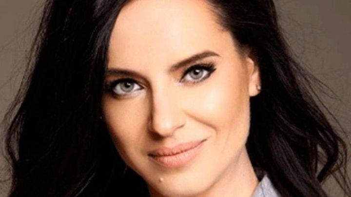 ¿Abusó del bótox? Actriz de Televisa está irreconocible y revela la causa de su apariencia
