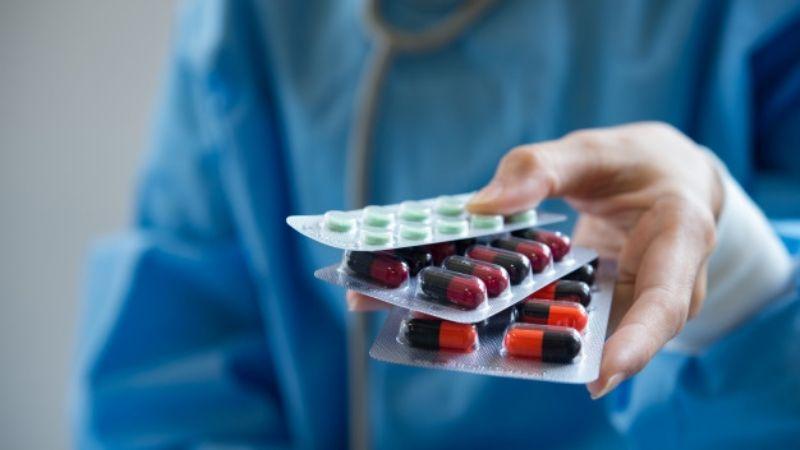 ¡Grandes noticias! Descubren medicamentos que serían capaces de combatir el Covid-19