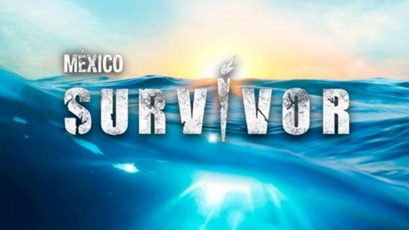 ¡Adiós 'Survivor'! Este equipo de TV Azteca sería el primero en perder a un integrante
