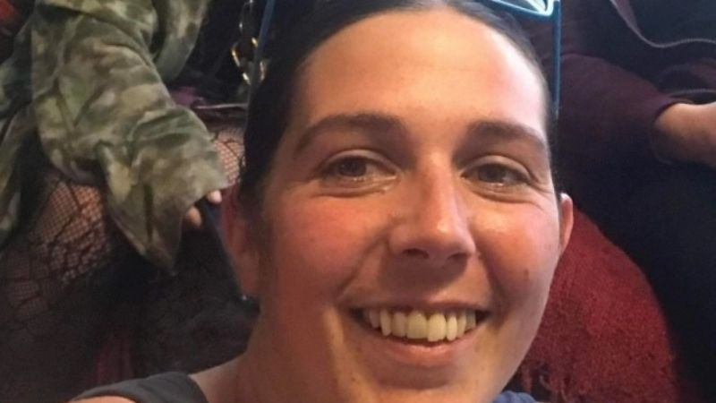 Macabro: Empleado secuestra y corta en pedazos a mujer que salió de fiesta; la tiró a la basura