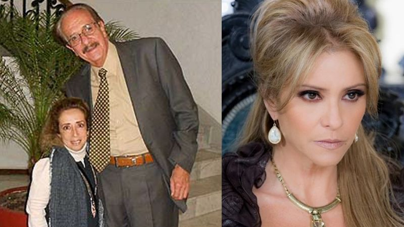 Pleito en Televisa: 'Papiringo', de la 'Güereja', manda 'recadito' a famosa actriz en 'Hoy'