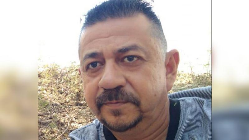 ¡Encontrado con vida! Localizan a  Jesús Armando, hombre desaparecido en Ciudad Obregón