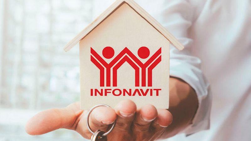 ¡Enhorabuena! Conoce el apoyo que el Infonavit dará a trabajadores por la pandemia Covid-19
