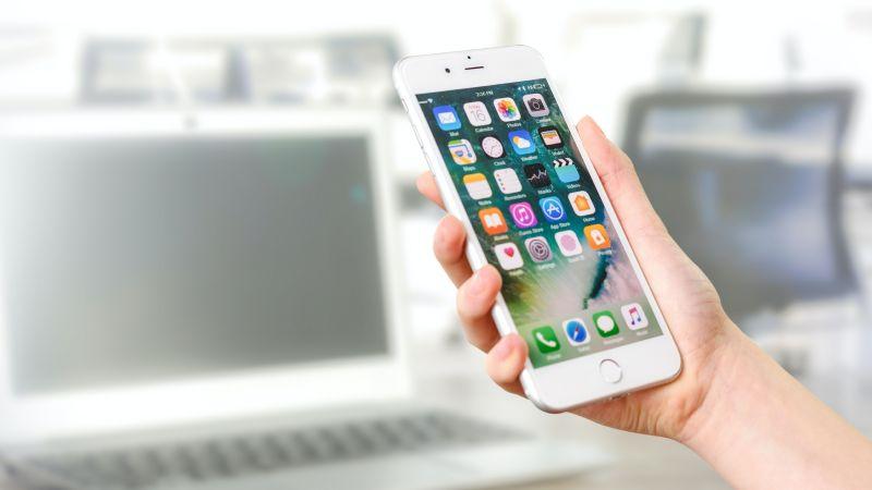 ¿Fan de Apple? Estos son los rumores sobre las mejoras que traerá el iPhone 13 para este 2021