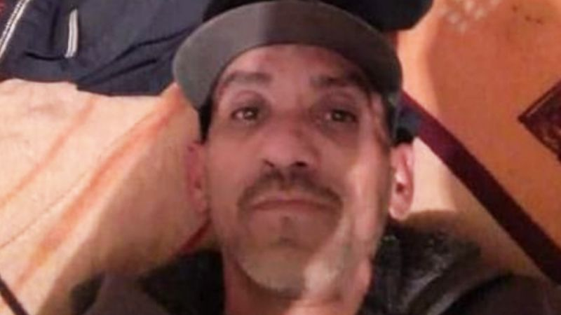 Reportan desaparición de Adrián Álvarez en Nogales; salió de su casa una madrugada y no regresó