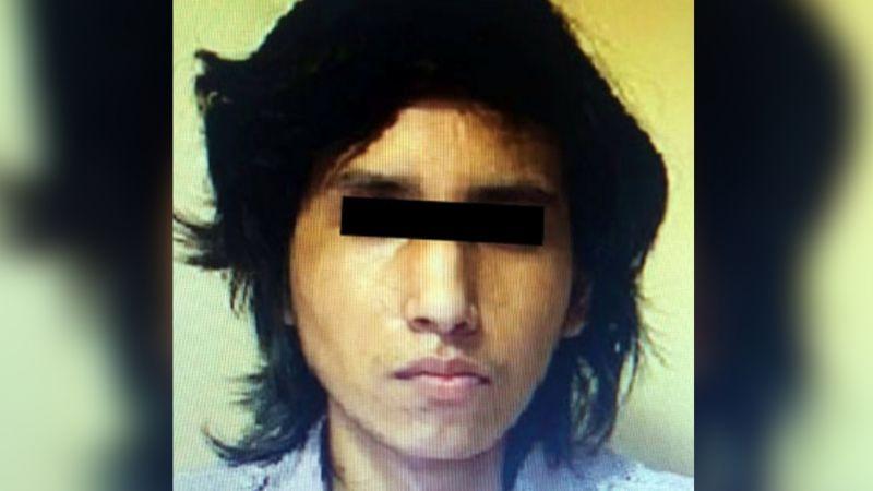 Ciudad Obregón: Le destrozó el cráneo a su hermano con un marro y ahora está tras las rejas