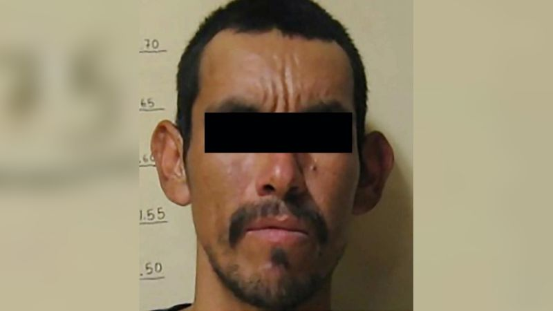 Juan Luis es sentenciado a 4 años de prisión por robar cerdos de un rancho de Cajeme