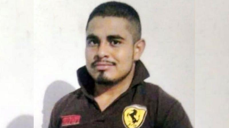 Alerta en Sonora: Desaparece José María en Empalme y piden ayuda para encontrarlo con bien