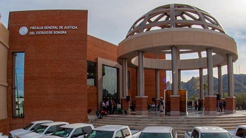 Fiscalía de Sonora afirma que habrá justicia para Ruth María, mujer violentada en Hermosillo