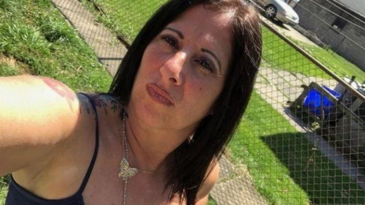Pelea mortal: Denise va a comprar un refrigerador que vio en Facebook; el vendedor la apuñala