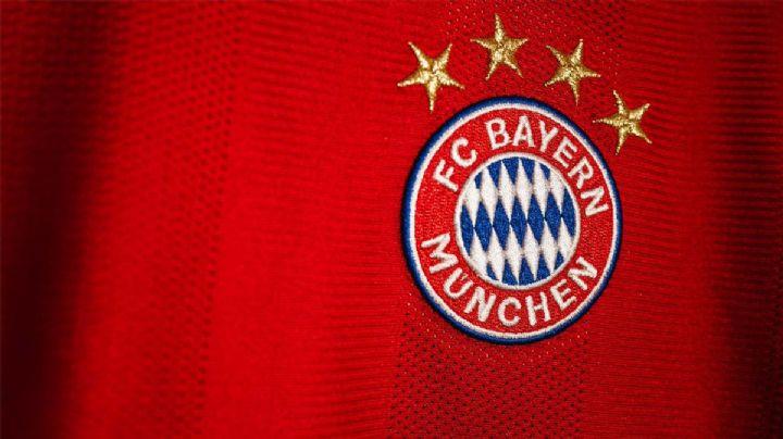 ¡Insólito! Bayern Munich buscaría explotar el talento de 10 jóvenes futbolistas mexicanos