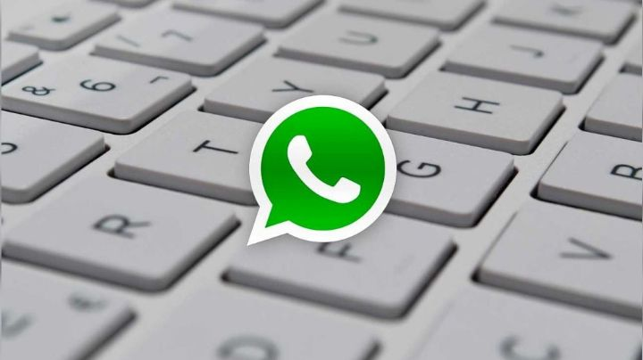 WhatsApp Web: Estos son los nuevos trucos para una rápida ejecución y sencillo uso