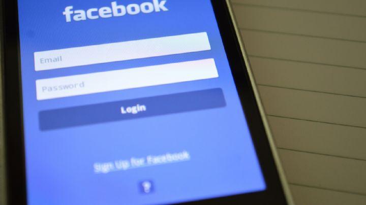 ¿Sin Facebook e Instagram? No es tu Internet, las plataformas se caen otra vez