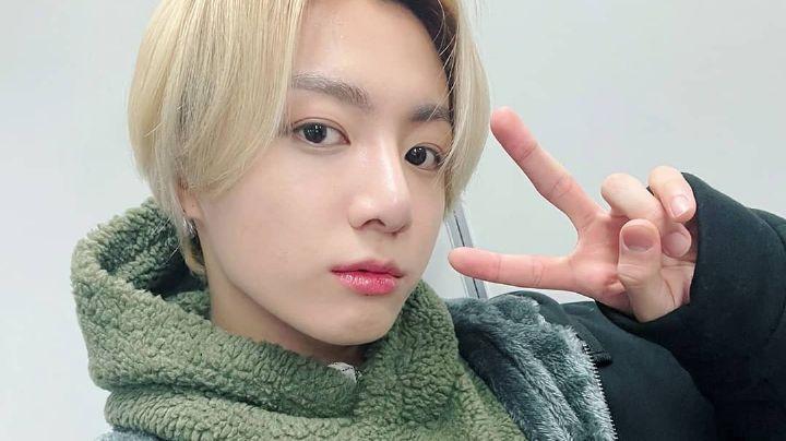 (VIDEO) ¡Imperdible! Así fue la audición de Jungkook para ser parte de la boyband BTS